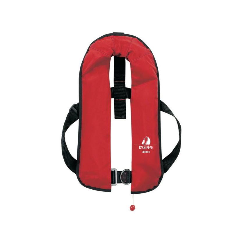 12seemeilen-automatik-rettungsweste-300n-mit-lifebelt-rot