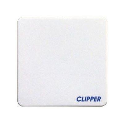 NASA Marine afdekkap voor NASA Clipper instrumenten