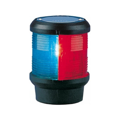 Aqua Signal serie 40 navigatieverlichting driekleur - 24V