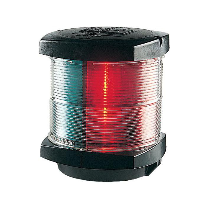 Hella Marine serie 2984 navigatieverlichting driekleur