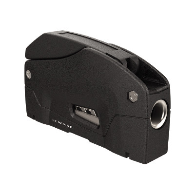 Lewmar DC1 valstopper - 6-8mm schoot, simple