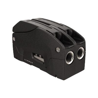 Lewmar DC1 valstopper - 10-12mm schoot, double
