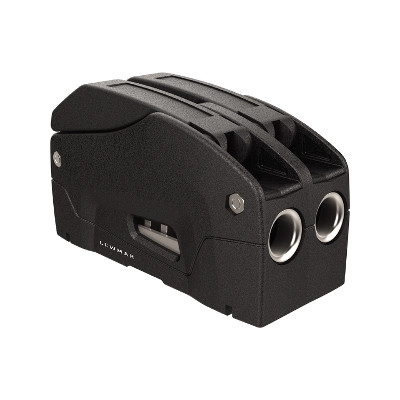 Lewmar DC1 valstopper - 6-8mm schoot, double