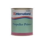 International Propeller Primer - rood, 250ml