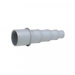 Vetus slang-adapter voor slangdiameter 13-60mm