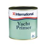 International Yacht Primer - grijs 2500ml
