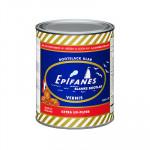 Epifanes Bootlak blank 1C met extra UV filter - 5000ml