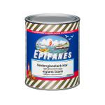 Epifanes eiglans blank 1C - 1000ml