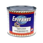 Epifanes eiglans blank 1C - 500ml