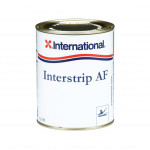 International Interstrip AF verfafbijt - 1000ml
