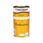 International Perfection Undercoat grondverf - wit 001, 2500ml