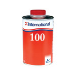 International Thinner verdunning No.100 - 1,0l/1000ml