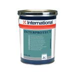International Interprotect primer - weiss 5000ml