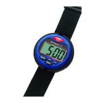 Optimum Time Series 3 regatta horloge OS310 blauw
