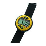 Optimum Time Series 3 regatta horloge OS310 geel