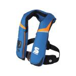 Secumar-Scout-275-3D-Rettungsweste-290N