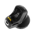 Spinlock PXR cam cleat - met draaibare basis, 2-6mm tauwdiameter