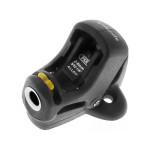 Spinlock PXR cam cleat - retrofit, 2-6mm tauwdiameter