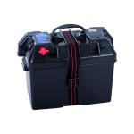 Talamex Accubak powered 415x225x300x300 30A/10A-zekering