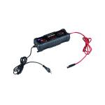 Talamex Smart Batterieladegerät 10A