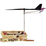 Windex 15 verklikker