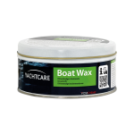 Yachtcare Boat Wax bootwas - 300g