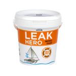 Yachtcare Leak Hero lekafdichting - 625ml