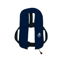 12seemeilen-automatik-rettungsweste-165n-marineblau