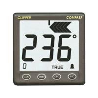 NASA Marine Clipper fluxgate kompas