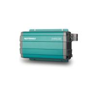 Mastervolt AC Master 12/1000 sinus-wisselrichter - 12V 1000W