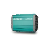 Mastervolt AC Master 12/1500 sinus-wisselrichter - 12V 1500W