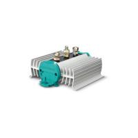 Mastervolt BI 702-S BI laadstroomverdelers voor 2 batterijen