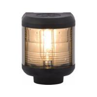Aqua Signal serie 40 toplicht - 12V