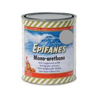 Epifanes mono-urethane jachtlak - middelgrijs 3212, 750ml