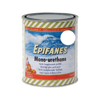 Epifanes mono-urethane jachtlak - wit 3100, 750ml