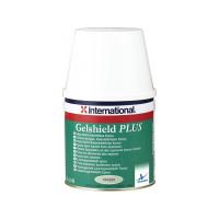 International Gelshield Plus primer - groen 2250ml