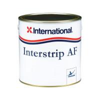 International Interstrip AF verfafbijt - 2500ml