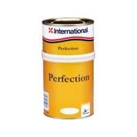 International Perfection Undercoat grondverf - wit 001, 750ml