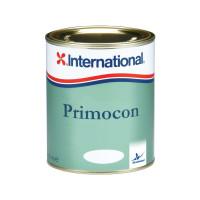 International Primocon primer - grijs 750ml