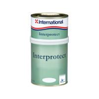 International Interprotect primer - grijs 750ml