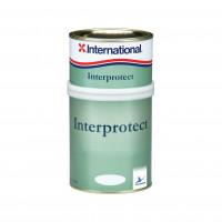 International Interprotect primer - wit 750ml