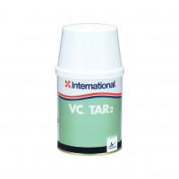 International VC Tar2 primer - wit 2500ml