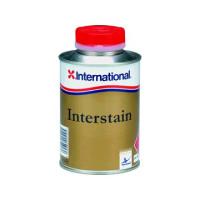 International Interstain houtbeits - 375 ml