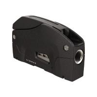 Lewmar DC1 valstopper - 10-12mm schoot, simple