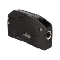 Lewmar DC1 valstopper - 8-10mm schoot, simple