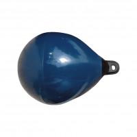 Majoni kogelfender - kleur marine, diameter 65cm