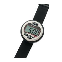 Optimum Time Series 3 regatta horloge OS310 wit