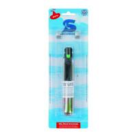Secumar CO2 Dock patroon Secumatic 4001S - 60g