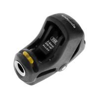 Spinlock PXR cam cleat - 2-6mm tauwdiameter