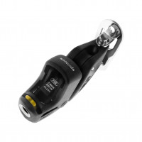 Spinlock PXR cam cleat - verticaal draaibaar, 2-6mm tauwdiameter